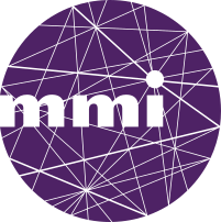 Logo MMI France